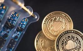 NexTech Week:人工智能市場在日本各行業正飛速發展