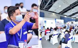 廣州自動化展SIAF 2021同期研討會搶先看