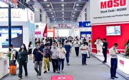 未來可期!2021廣州照明展繼續與行業并肩同行