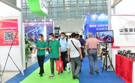 揭示行業趨勢新動向,廣州模具展Asiamold即將啟幕