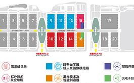 權威機構鼎力支持,中國光博會CIOE九月深圳舉辦