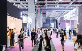 上海商業及工程照明展,促進燈具產業轉型升級