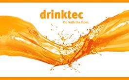 慕尼黑飲料加工展drinktec將延至2022年9月舉辦