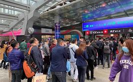 中國包裝工業展&廣州包裝制品展,線上線下引領數字化浪潮