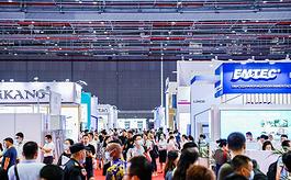 上海水處理展預登記開啟,品牌齊聚引領行業發展