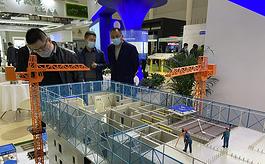 2021年武漢建博會展位較上屆增長50%