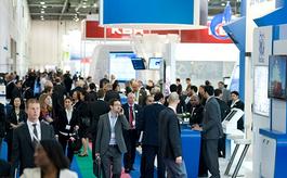 國際天然氣展Gastech今年將以現場方式進行