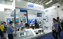 中國國際機床展CIMT將于4月中旬在北京舉行
