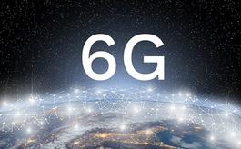 LG電子:6G網絡預計將于2029年實現商用