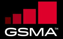 GSMA報告稱去年移動貨幣賬戶增長到12億