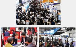 Japan IT Week:開放合作進入新階段,IT企業加快走出去