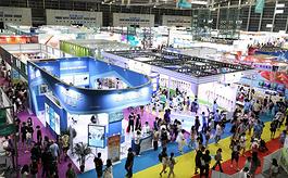 供需精準對接,第七屆深圳寵物展商貿配對服務預登記進行中