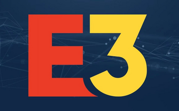 E3主办方发文回应线上展将收费传言