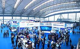 鈦勢大好!2021中國鈦博會群英薈萃
