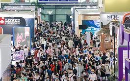 寵物行業新品首發平臺,2021亞寵北京展升級回歸