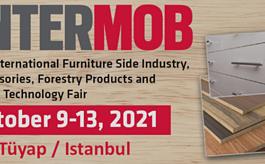 土耳其家具配件展,助力開拓歐亞大陸家具市場