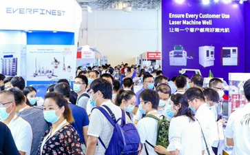 2021Medtec中国展观众预登记正式开启