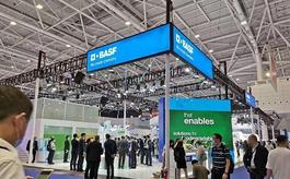 2021國際橡塑展CHINAPLAS逾3600家企業參展