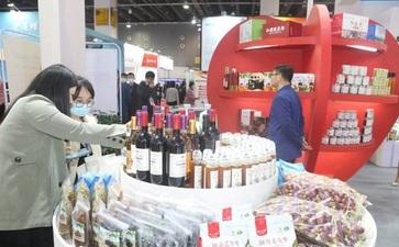 义乌电商博览会落幕,意向成交额12.3亿元