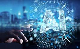 中國人工智能專利申請量達排名全球第一