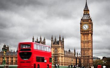 2021年伦敦书展将线上举行,实体展览推迟到2022年