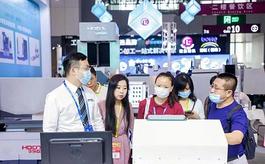 ITES深圳工业展圆满闭幕,明年3月再相聚