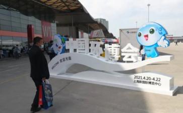 国外多个环保展会推迟或取消,2157家企业选择中国环博会