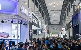 2021廣州燈光音響展:積極響應中國專業音頻市場需求