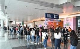 香港時尚購物展開鑼,中小企業拓展零售商機