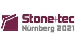 紐倫堡石材展Stone+tec不會在2021年舉行