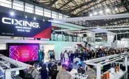 ShanghaiTex 2021:匯聚紡織時尚科技創新,跨界合作升級轉型
