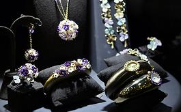 重要公告:土耳其珠寶展延期至2022年3月