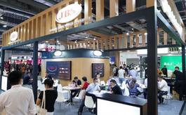 SIAL China中食展助力国民品牌走向世界