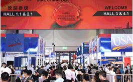 20+核心议题,SIAL China 2021食品思想风暴来袭!