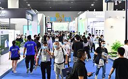 廣州建筑電氣展GEBT六月揭幕,產品緊貼行業脈搏