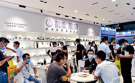 廣州照明展GILE聚焦八大領域為業界注入新動力