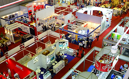 越南汽配展宣布延期舉辦,期望提供企業更高參展效益