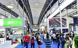 2021廣州燈光音響展展覽面積創新高