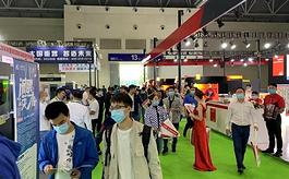 第22届重庆智能装备展将呈现哪些亮点?