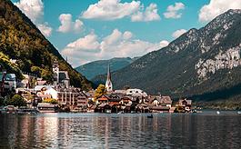 奧地利5月19日起解封,線上展會展示當地旅游優勢