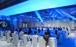 第二十六屆廣州照明展GILE將呈現五大創新亮點
