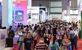 綠色發展激活澎湃動力,上海國際水展乘勢而來!