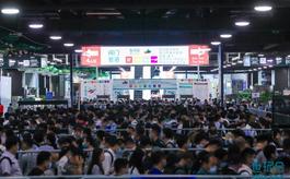 2021世環會生態舒適展:品牌展商齊聚,新品密集上陣