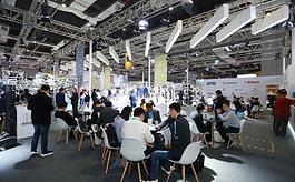 66家意大利紡織機械制造商將重返ITMA亞洲展