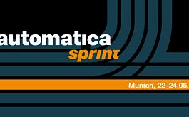 高科技平臺munich_i將首次亮相automatica線上展會