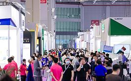第六屆上海建筑水展完美收官,2022年6月再相聚