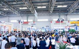 凡是過往皆是序章!cippe2021北京石油展圓滿落幕