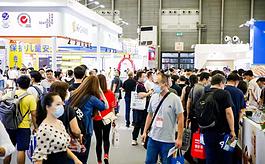 上海餐飲食材展:聚焦凍品巨頭,洞見行業繁榮