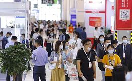 Medtec中國展打通高端醫療制造業資源,現場問道醫療創新智造