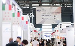 中國非織造展下周開幕,網上平臺促進買家環球采購體驗
